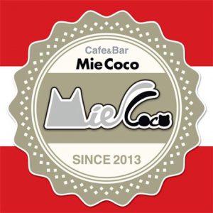 MieCoco(ミーココ)